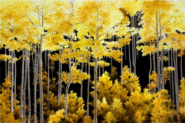 Aspen_Light18x27and32x48