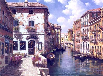 Venetian Colors.jpg (45853 bytes)